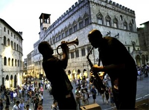 Umbria-Jazz-Festival-secondo-Steve-McCurry_main_image_object