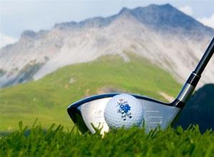 golftrophy