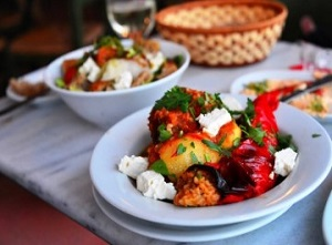 greece-food-360x240