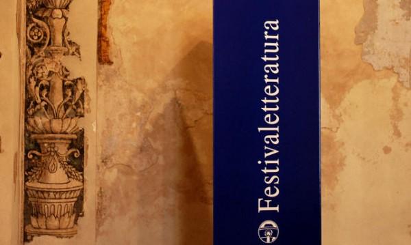 Festivaletteratura-Mantova-2012_h_lista