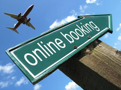 Online-Travel