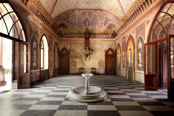 rsz_18_busca_molineris_castello_del_roccolo_1_hr-p18uam88c911djuibi5h2sb7g