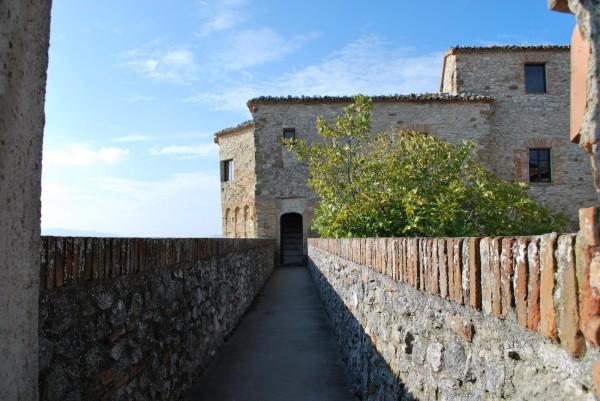 Castello di Montebello 2009 (31)