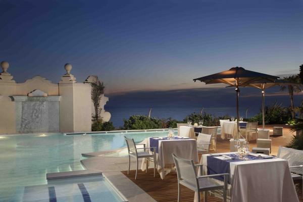 Roof_restaurant