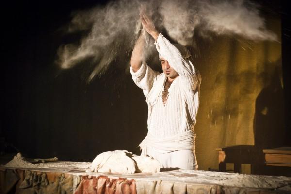 00_Teatro-Cucina di Elisabetta Faleni & Valentino Infuso