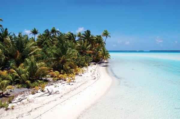 brando-polynesia-condenasttraveller-4-31jan14-pr_b_646x430