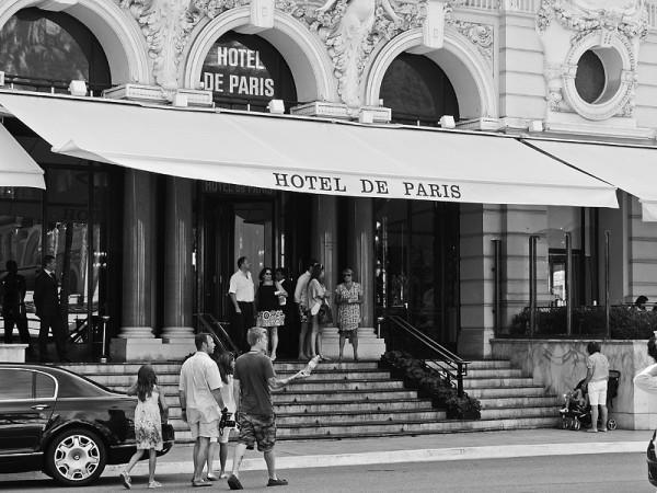 hotelparis_trk