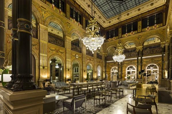 3_Hilton-Opera-Paris