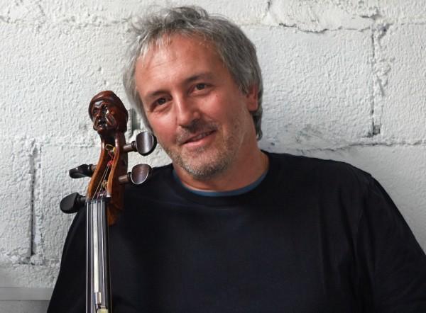 Mario-Brunello-Giulio-Favotto-Otium