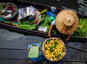 bangkokmarket
