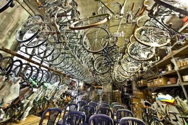 biciclette_ritrovate_foto_danilobeghi