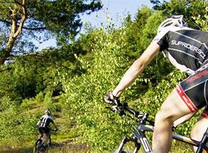 ciclismovaltellina