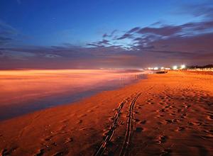 bibione_la_spiaggia ev