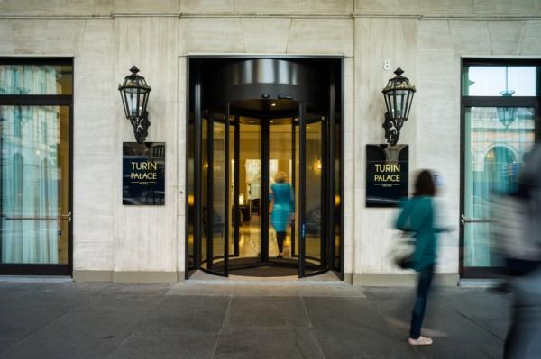 Turin Palace hotel-6