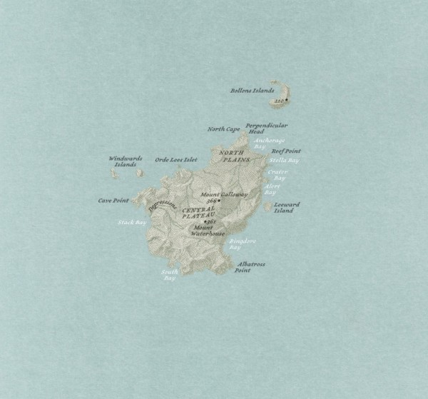 isole-10