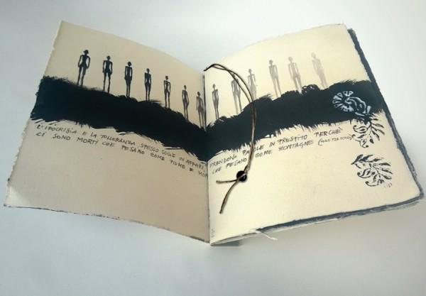 libro-d'artista-web-Pietrasanta