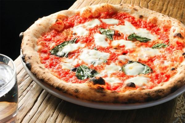 pizza-napoletana1