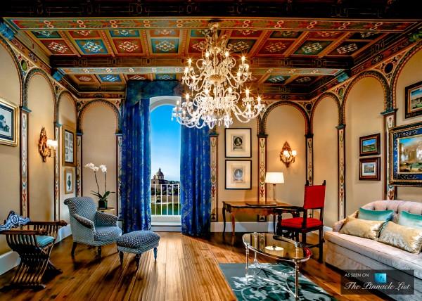 036-St-Regis-Florence-Italy-Royal-Suite-Gioconda-Living-Room