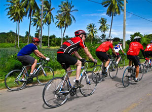 cyclingthai