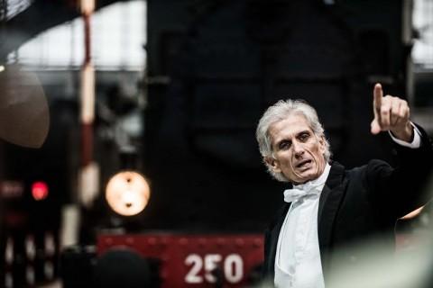 Massimiliano-Finazzer-Flory