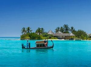 maldivespa