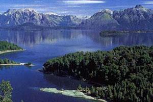 argentina paesaggio