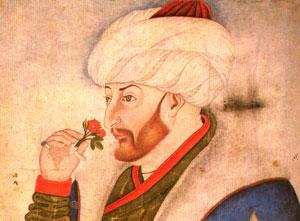 sultano2