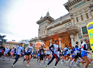 verdimarathon