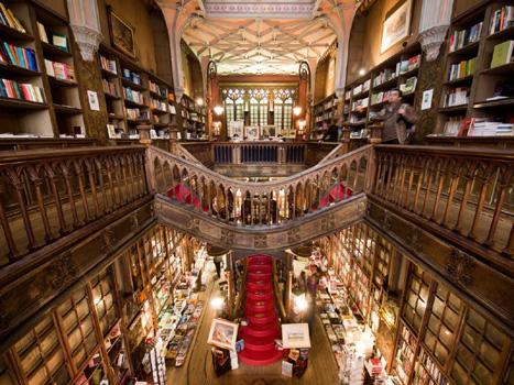 Tuttaltromondo_Biblioteca
