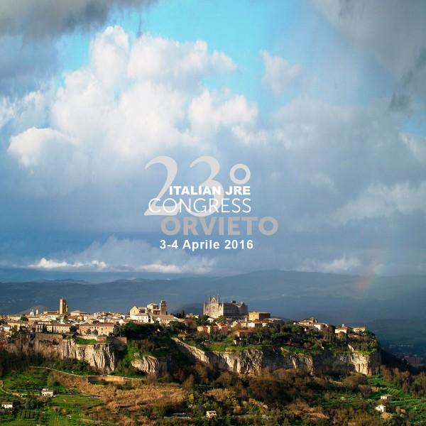 JRE_Cartolina-Orvieto