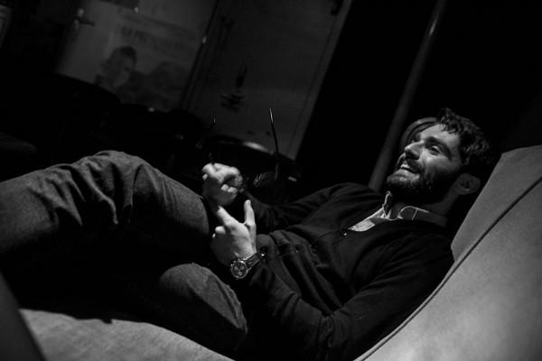 michele-leonardi-regista-e-sceneggiatore