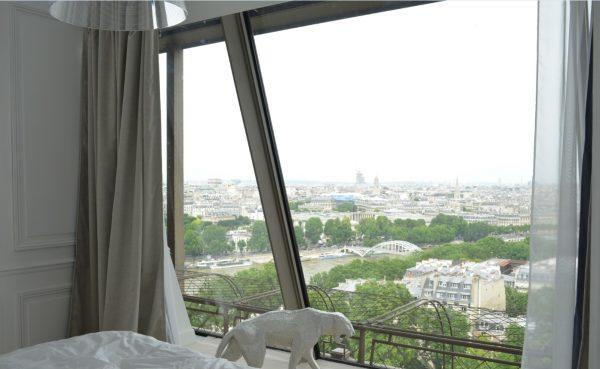 Eiffel Tower final 2LR
