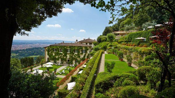 002656 - Belmond Villa San Michele-002656-05-j0886_bvsm_033