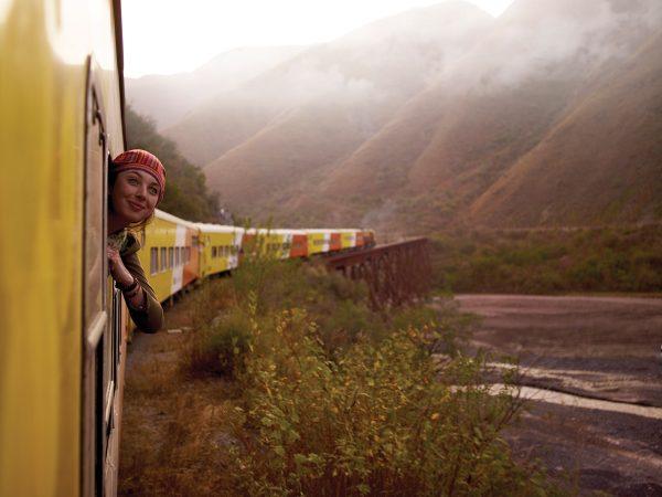 activa_-_trenes_-_tren_a_las_nubes_salta