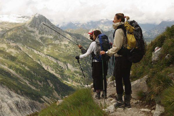 trekking_2_archivio_sirdar_montagne_et_aventure,1360