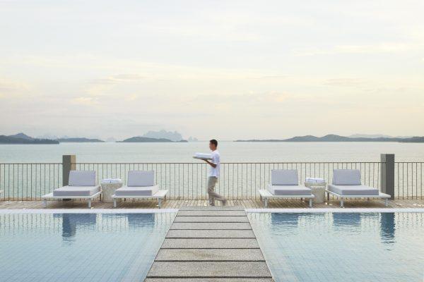 como-hotel-maldive
