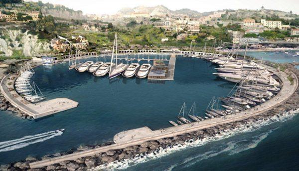 le-port-de-cala-del-forte-une-fois-les-travaux-acheves