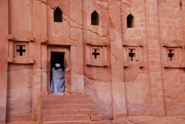 etiopia-chiese