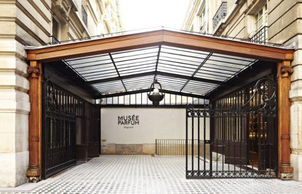 nouveau-musee-du-parfum-fragonard-entree-630x405-otcp