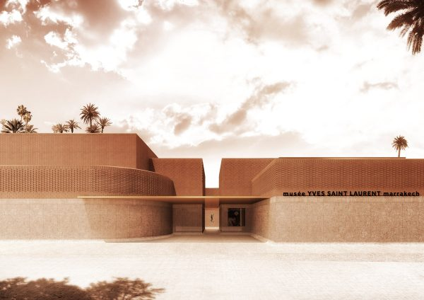 rsz_1_musée_yves_saint_laurent_marrakech