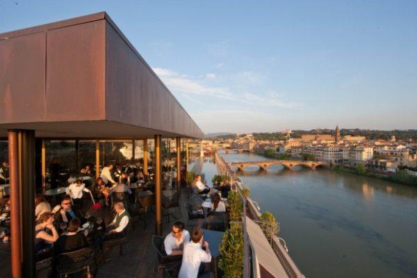 R-Florence-Sesto-on-Arno-Courtesy-Alessandro-Moggi-02MOGGIYU4B7777-620x413