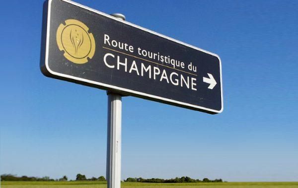 5-indicazione-per-champagne
