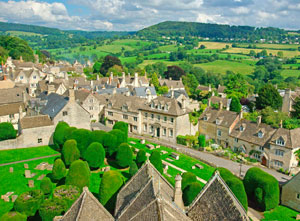 cotswold0