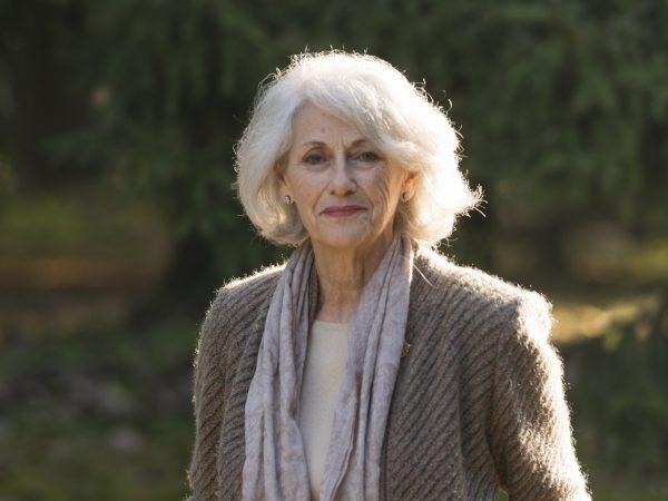 Mariella Bolognesi Scalabrin