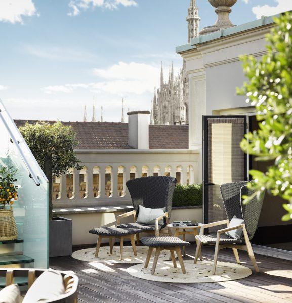 Park-Hyatt-Milano-DuomoSuite-Terrace-V