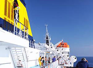 301x221 Sardinia Ferries