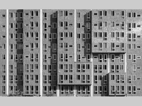 GioPonti-architettura