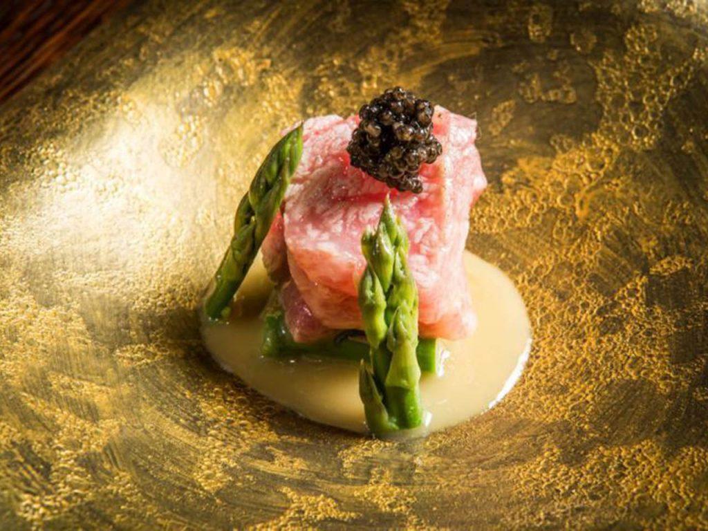 Kaiseki-Sushi-B_Milano