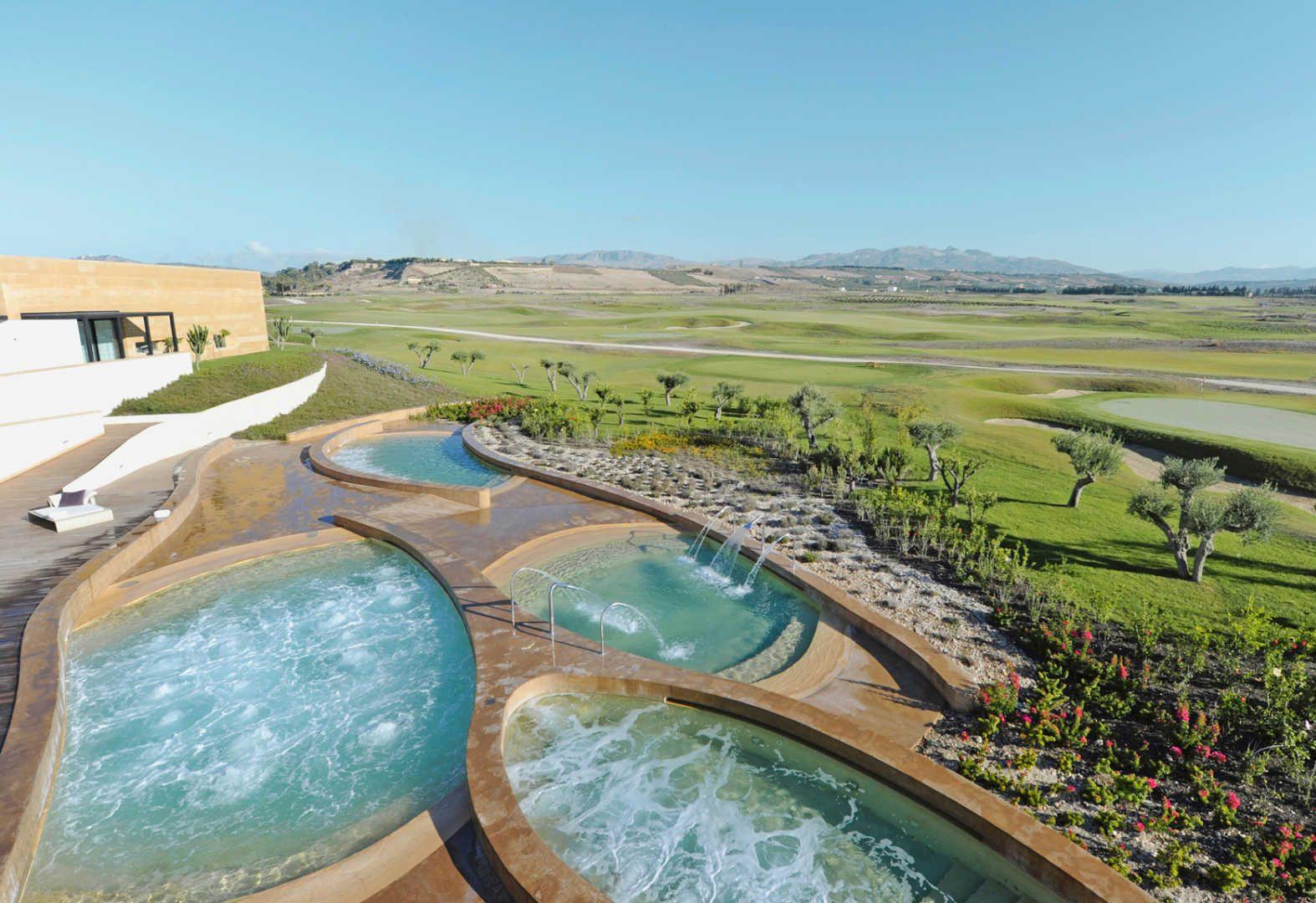 verdura-resort-a-rocco-forte-hotel-32401929-1473082274-ImageGalleryLightboxLarge