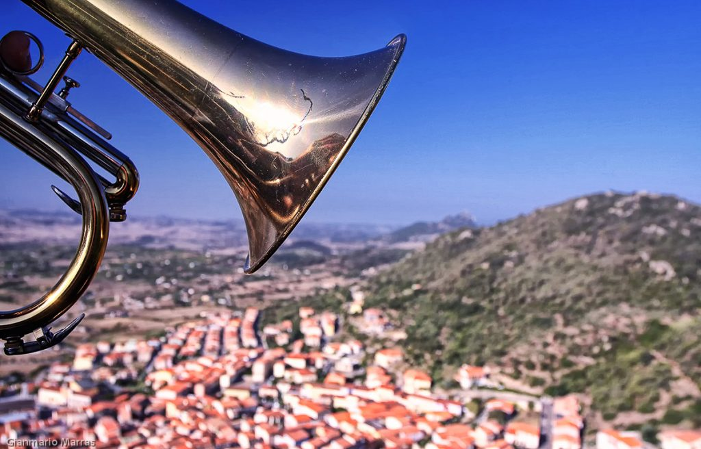 Berchidda music 1200